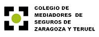 Colegio de Mediadores de Seguros de Zaragoza y Teruel